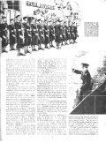 THE KING'S NAVY 0F 1936.pdf - Godfrey Dykes - Page 4
