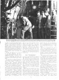 THE KING'S NAVY 0F 1936.pdf - Godfrey Dykes - Page 5