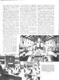 THE KING'S NAVY 0F 1936.pdf - Godfrey Dykes - Page 6