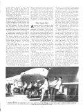 THE KING'S NAVY 0F 1936.pdf - Godfrey Dykes - Page 7