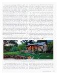 "Page 1 . I \..»f 1 4/ ATLANTN5 RESOURCE FCR E|L.||1""|'_'.'|||1 ... - Page 3"