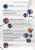 DeRoyal Sports Medicine (PDF) - Mediroyal - Page 3
