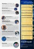 DeRoyal Sports Medicine (PDF) - Mediroyal - Page 4