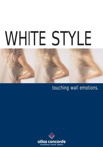 touching wall emotions. - KFN-Keramik