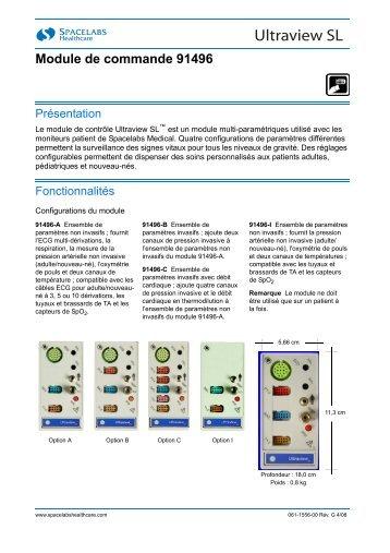 Module de commande 91496 - achats-publics.fr