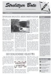 als PDF heruntergeladen werden - MUPINFO.de