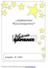 Musikexpress_01_2004.pdf - musikverein-gambach