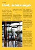 Séta a zene erdejében - Művészetek Palotája - Page 6