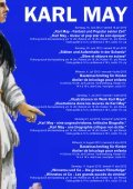 Rahmenprogramm zur Ausstellung Programme cadre de l'exposition - Seite 2