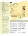 September 2009 Liahona - Jesu Kristi Kirke af Sidste Dages Hellige - Page 3