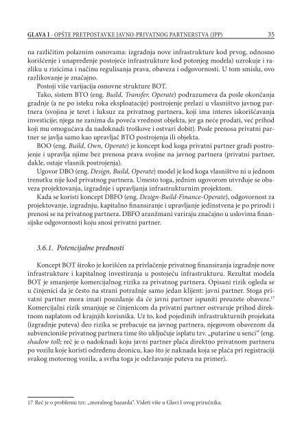 Prirucnik_za_JPP_web