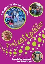 1 2 2 0 - Stadt Neuwied