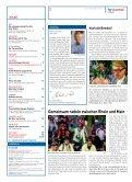 Unser Neuer Freund - Hessischer Rundfunk - Seite 2