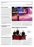 Unser Neuer Freund - Hessischer Rundfunk - Seite 3