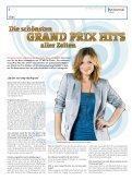 Unser Neuer Freund - Hessischer Rundfunk - Seite 4