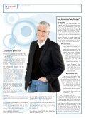 Unser Neuer Freund - Hessischer Rundfunk - Seite 5