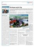 Unser Neuer Freund - Hessischer Rundfunk - Seite 6