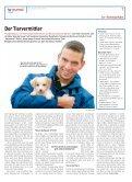 Unser Neuer Freund - Hessischer Rundfunk - Seite 7