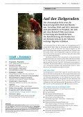 Plan d'action bois Aktionsplan Holz - admin.ch - Seite 3