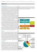 Plan d'action bois Aktionsplan Holz - admin.ch - Seite 4