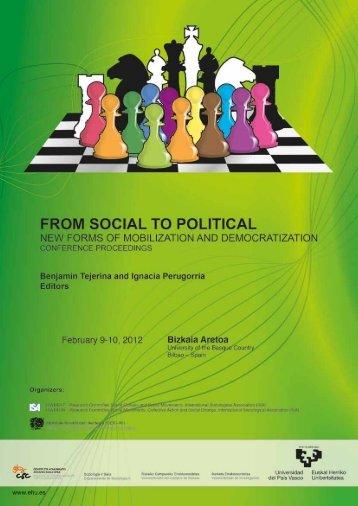 Download - Centro de Estudios sobre la Identidad Colectiva