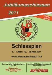 Samstag, 14. Mai Jubiläumsabend mit den Originalen Sonntag, 8 ...