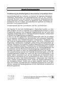 Sommersemester 2002 - Biemann - Universität Mannheim - Seite 6