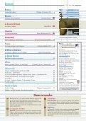 Les terrils du Nord - Page 2