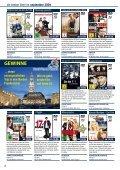 GeWInnspIel - DVDFilmspiegel - Seite 2
