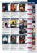 GeWInnspIel - DVDFilmspiegel - Seite 3
