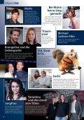 GeWInnspIel - DVDFilmspiegel - Seite 4