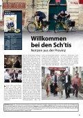 GeWInnspIel - DVDFilmspiegel - Seite 5