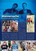 GeWInnspIel - DVDFilmspiegel - Seite 6