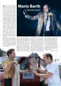 GeWInnspIel - DVDFilmspiegel - Seite 7