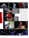 Explorando o espaço do som - Produção Áudio - Page 3