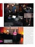 Explorando o espaço do som - Produção Áudio - Page 4