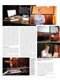 Explorando o espaço do som - Produção Áudio - Page 5