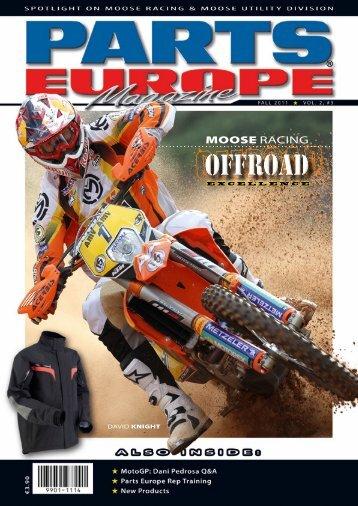 Download [PDF, 41 MB] - Parts Europe