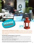 IKEA Brochure été 2013 FR - Page 3