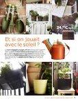 IKEA Brochure été 2013 FR - Page 5