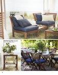 IKEA Brochure été 2013 FR - Page 6