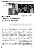 PDF ansehen - Hoffnungszeichen eV - Seite 4