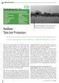 PDF ansehen - Hoffnungszeichen eV - Seite 6