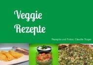 Rezepte und Fotos: Claudia Troger - Digezz