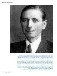 Neuro-Behçet's disease - Practical Neurology