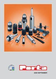 Catalogo INGL 2006_pag 1-14 - Nortools