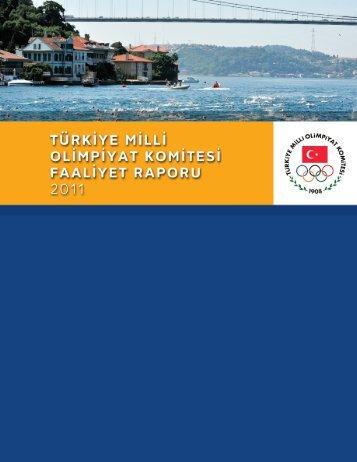 ücretsiz spor okulları (üso) komisyonu - Türkiye Milli Olimpiyat ...