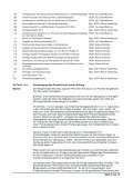 MARKTGEMEINDE OBER-GRAFENDORF - fpö ober-grafendorf - Seite 2