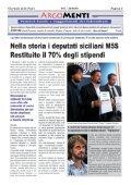 pdf del Giornale delle Pulci - Page 5