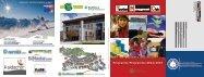 Programm/Programma 2012/2013 - Raiffeisen